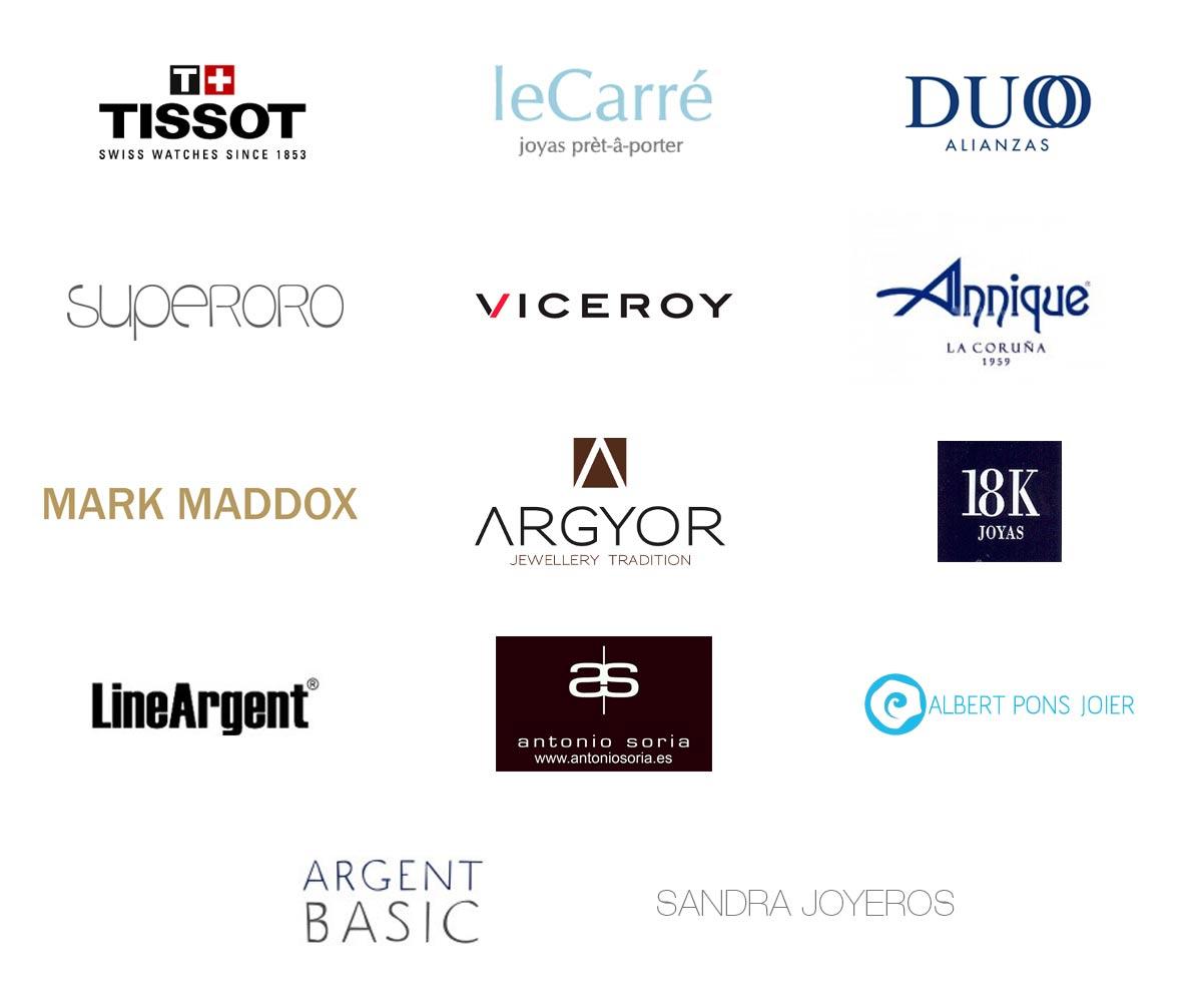 brands_1.jpg